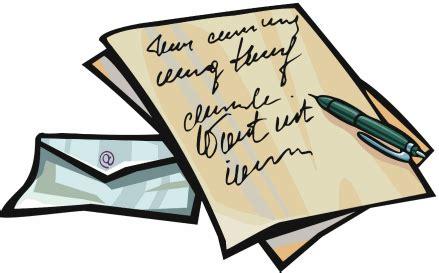 How Are You Unique? Sample Essay 1